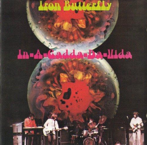 00 - Iron Butterfly - In-A-Gadda-Da-Vida - Front1a
