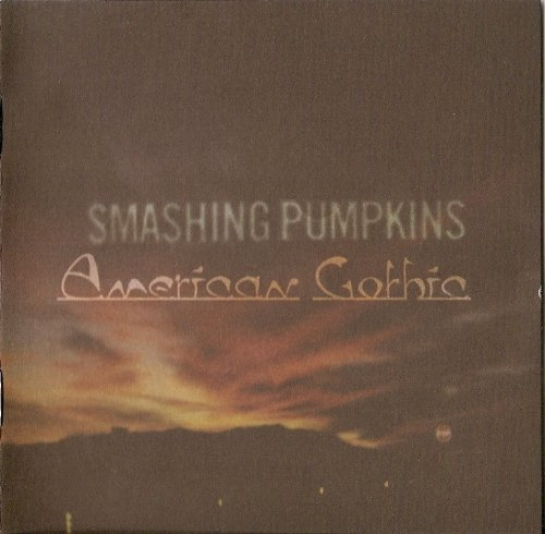 00-smashing_pumpkins-american_gothic-ep-2008-front1a