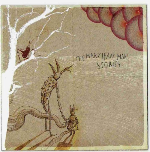 00-the_marzipan_man-stories-2007-(scan)