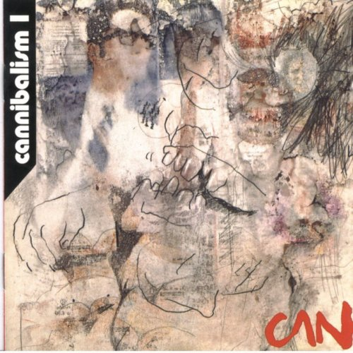Can_-_Cannibalism-front
