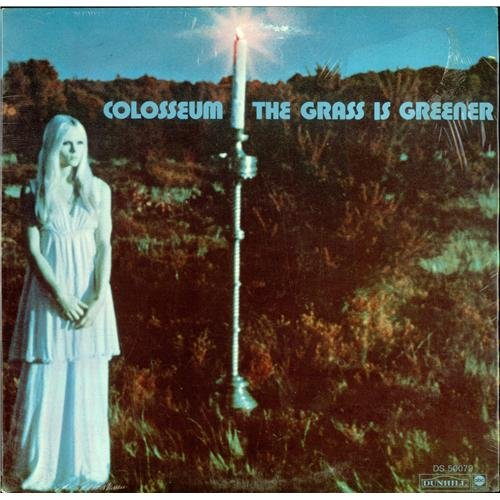 Colosseum-The-Grass-Is-Gree-420021