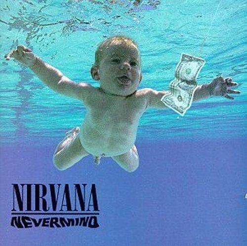 Nevermind(1)