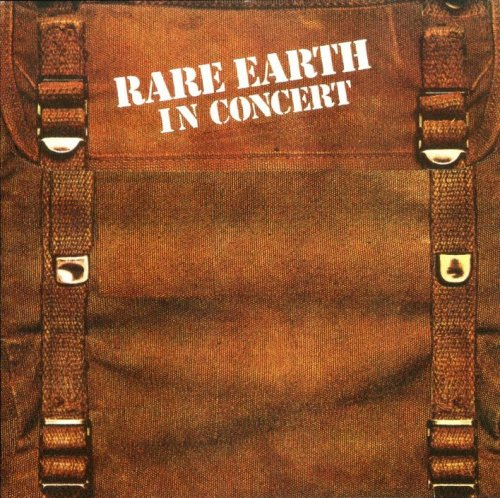 RareEarth-InConcert-Front
