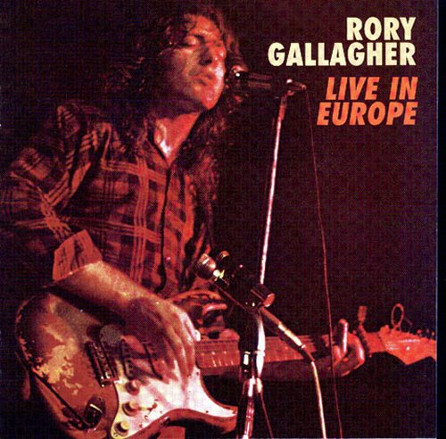 Rory_Gallagher_-_Live_In_Europe_-_Front