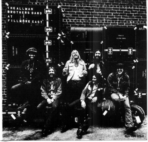 allman_brothers_-_at_fillmore_east_-_a