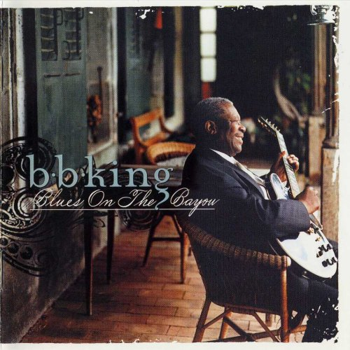 bb_king_-_blues_on_the_bayou_a