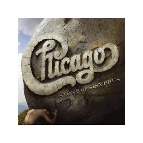 chicago-xxxii_stone_of_sisyphus-(2008)-front