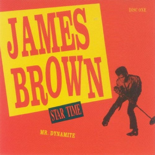 james_brown_-_star_time_-_vol._01_-_a
