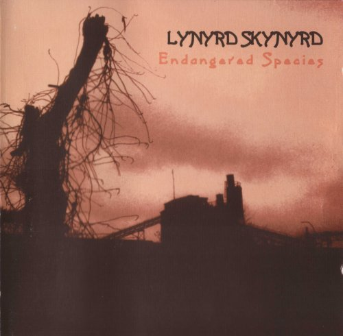 lynyrd_skynyrd_-_endangered_species_front1a
