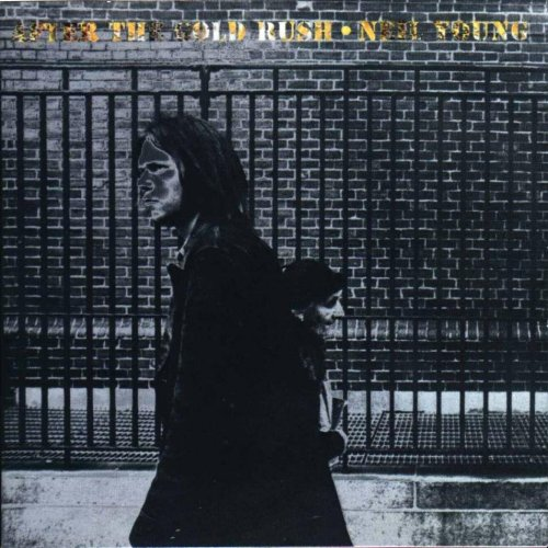 neil_young_-_after_the_goldrush_-_a