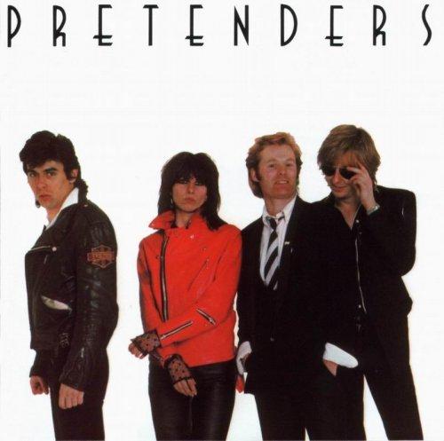 pretenders_-_1980_-_pretenders_-_a