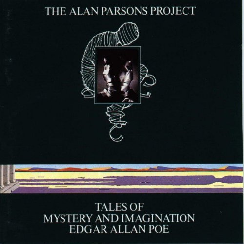 the_alan_parsons_project_tales_of_mystery_and_imagination_a
