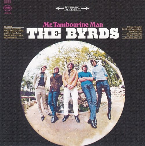the_byrds_-_mr._tambourine_man_-_a