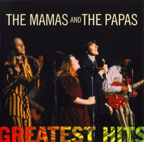 the_mamas_&_the_papas_-_greatest_hits_-_a