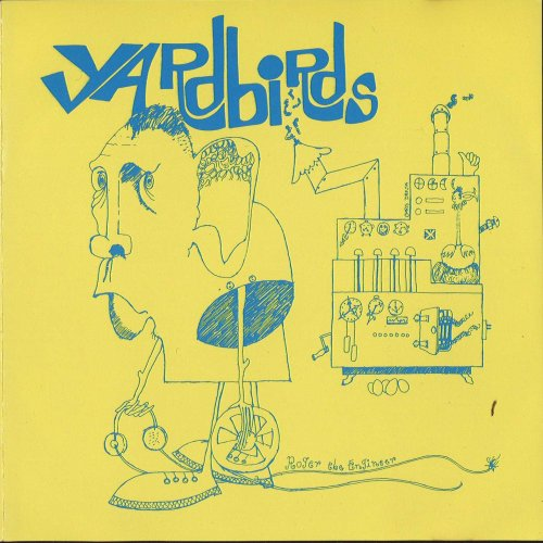the_yardbirds_-_roger_the_engineer_-_a1