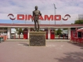 Monument-5