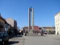 Monument-8