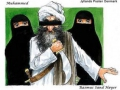 muhammed_rasmus_sand_hoyer_jyllands_posten_cartoons