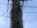 telecomunication03.jpg