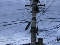 telecomunication05.jpg