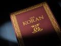Koran_ka
